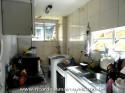 F Cozinha