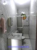 F Banheiro Social