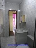 F Banheiro Social Visualizando Segundo Quarto