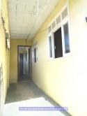 N Segundo Imovel Quarto Sala Cozinha Banheiro E Area De Servico