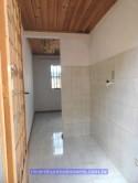 R Terceiro Imovel Quarto E Banheiro