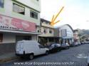 Z Duas Casas Rua Totalmente Comercial