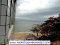D Janela Lateral Com Vista Para Praia Do Centro