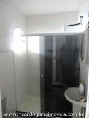 F Banheiro Da Suite Externa