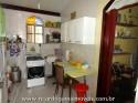 M Cozinha Casa Fundos
