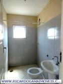 K Segunda Quitinete Ampla Com Sala Ampla Cozinha E Banheiro