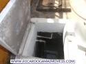 L Quintal Externo Com Duas Quitinetes Area De Banho Garagem Cisterna